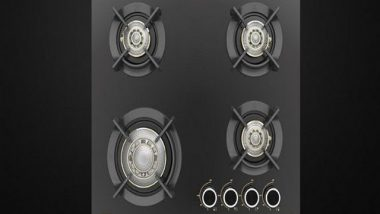 Business News | Explore Your Culinary Skills with the Vortex Series from Hafele