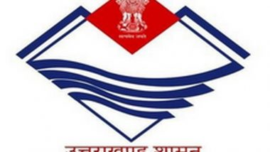 India News   Uttarakhand Govt to Probe Mahakumbh COVID-19 Testing Data