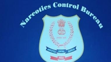 Brownie Weed Cakes in Mumbai: Three Held by NCB for Running 'Marijuana Cake Making Bakery' in the City