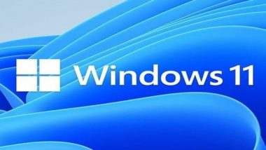 Windows 11: Here's a List of Everything Microsoft is Removing From New Operating System