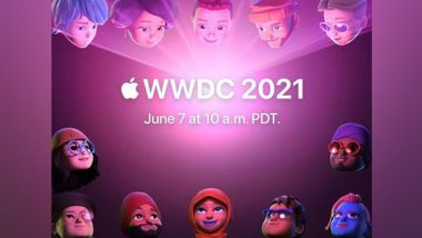 WWDC 2021 FAQs: How to Watch Apple Keynote Event Live Streaming, What to Expect and What Time The Event Will Start