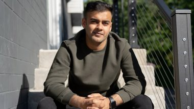 Ayush Soni on How Content Production Brought Financial Success