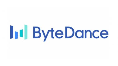 ByteDance Reportedly Selling TikTok AI Technology to Other Companies Including in India