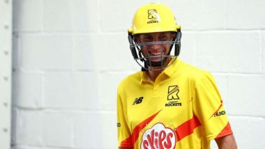 Oval Invincibles Women vs Manchester Originals Women, The Hundred Women's 2021 Live Streaming Online and Match Timings in India: Get OVI-W vs MNR-W Match Free TV Channel and Live Telecast Details