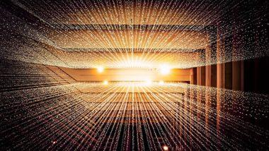Viyi Algorithm Merged IPO with Venus, Leading Algorithm Scenario Solutions: Internet Advertising, Games, Smart Chips