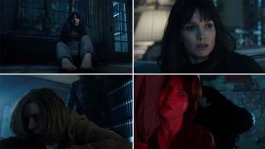 Malignant Trailer: Sleepless Nights Guaranteed In This Creepy James Wan Movie (Watch Video)