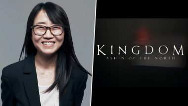 Netflix's Kingdom Writer Kim Eun-hee on Ashin of the North: Would Have Been Difficult To Include Ashin's Story In Season 3