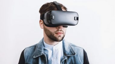 Facebook Leads the Virtual Reality Headset Market, Global Market Grows Over 52% in Q1 2021