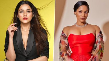 Masaba Gupta Expresses Her Desire to Dress Shehnaaz Gill, Says 'I Love Her'