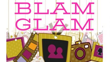 Business News | BlamGlam Aspires to Be the One-stop Destination for Entertainment News