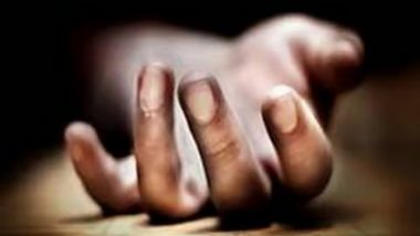 Youth Suicides in India: Govt Releases Number of People Who Died by Suicide During 2017–2019; Check Age-Wise Details