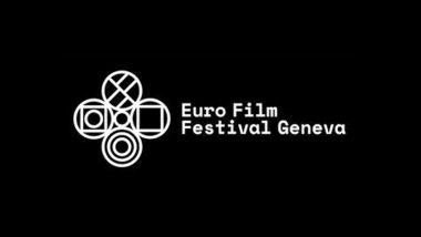 The Organising Committee of the European Film Festival Geneva 2021 is Open to the Public