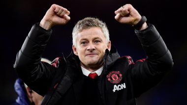 Manchester United Manager Ole Gunnar Solskjaer Signs New Contract With Club, Check Post