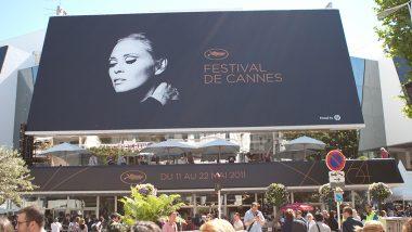 Cannes Film Festival 2021: Know 5 Interesting Facts About Festival De Cannes