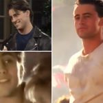 Matt LeBlanc Birthday: A Ketchup Commercial, Bon Jovi's Miracle – Everything The Actor Did Before FRIENDS Happened (Watch Videos)