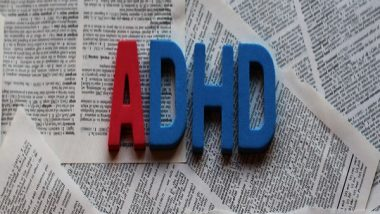 Adults With ADHD at Higher Risk of Physical Conditions, Including the Nervous System, Respiratory and Metabolic Diseases, Says Study
