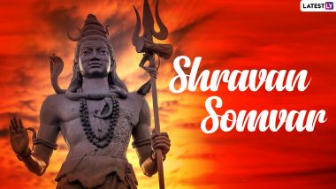 Shravan Somvar 2021 Dos and Don'ts: From Rudrabhishek to Offering Dhatura & Belpatra, Important Things to Keep in Mind During the Holy Sawan Month