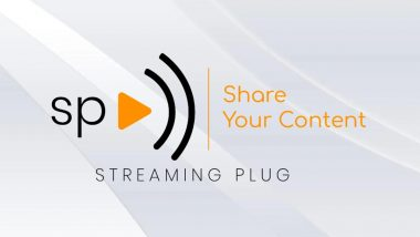 Streaming Plug - The Social Media Platform For Content Creators That Enables 100% Retention of Earnings