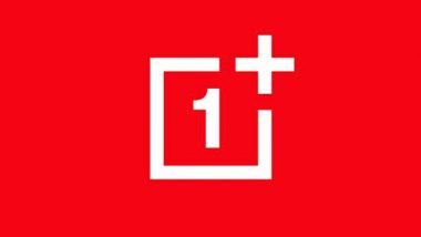 OnePlus To Launch Phones Under Rs 20,000 in India Next Year: Report