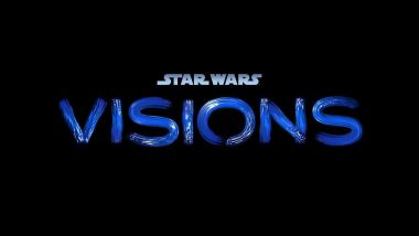 Star Wars Visions: Trailer, Cast, Plot, Streaming Date - All You Need to Know About Lucasfilm's Upcoming Anime Disney+ Series