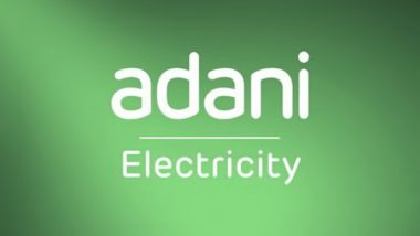 Adani Electricity Mumbai Limited Offers Energy Saving 5-Star Rated Refrigerators to Its Consumers in Suburbs At Discounted Prices