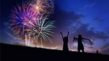 4th of July 2021 Weekend Weather Forecast: Will Bad Weather Dampen Your Fourth of July Plans? Here's What It Will Be Like In Most Parts of The Country