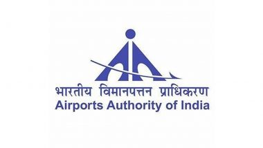 AAI Defers Payment of 50% of Perks Paid as Part of Salary Till December 31, 2021 Starting This Month