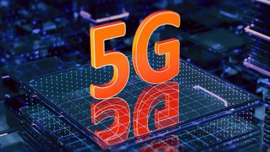 South Korea's ICT Ministry Opens Testing Facility for 5G Devices: Report