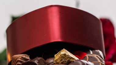 World Chocolate Day 2021: Quotes About Chocolates That Are As Good as the Yum Delight