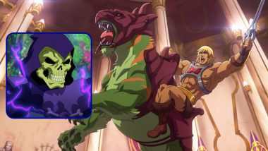 Masters Of The Universe Revelation Ending Explained: Decoding What The Finale Means for He-Man and Skeletor!