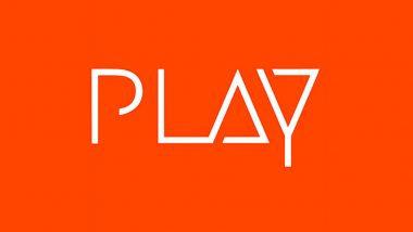 PLAY Acquires RiverSong-India for an Undisclosed Sum
