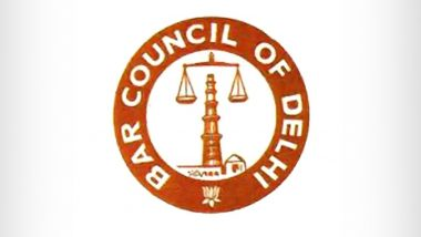 Delhi Bar Council Suspends Advocate's Licence for Allegedly Using His Chamber for performing religious conversion and Muslim marriages