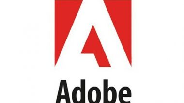 Tech News | Adobe Launches Apple M1 Support for Premiere Pro