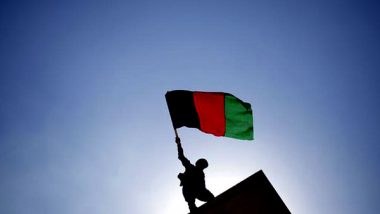 World News |  Violence in Afghanistan Displaces over 36,000 Families in Four Months