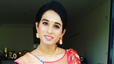 Anannyah Kumari Alex, Kerala's First Transgender RJ And Assembly Poll Candidate, Found Dead in Her Kochi Flat; Police Suspect Suicide