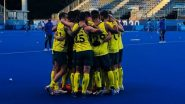 Australia vs Belgium, Men's Hockey, Tokyo Olympics 2020 Live Streaming Online: Know TV Channel and Telecast Details for AUS vs BEL Final Match