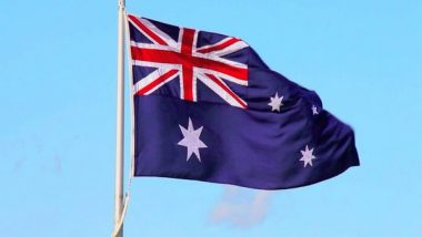 Australia Imposes 3-Day Emergency Lockdown in Brisbane, Other Areas in Queensland