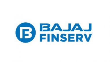 Business News | Get the Best Mattress at Up to 60 Percent off on the Bajaj Finserv EMI Store
