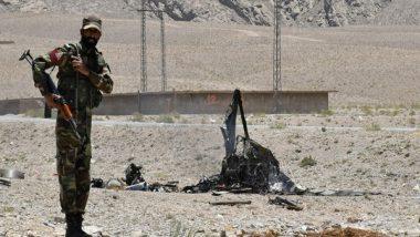 Pakistan: Three Soldiers Killed, One Injured in Terror Attack in North Waziristan