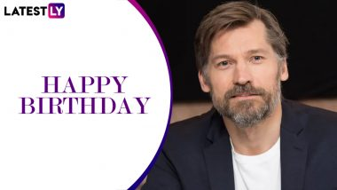 Nikolaj Coster-Waldau Birthday: 5 Best Movies of the Actor To Watch If You Are a Fan of Jamie Lannister (Watch Videos)