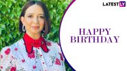 Maya Rudolph Birthday Special: 5 Iconic Quotes by the Star That Are Simply Truth Bombs for Us