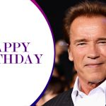 Arnold Schwarzenegger Birthday Special: From Terminator to Commando, 10 Movie Quotes by the Superstar That Are Just Bang On!