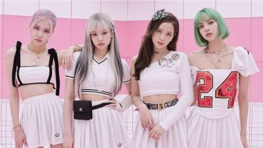Dear Earth: Blackpink, Billie Eilish, Barack Obama, Pope Francis and More to Feature in Upcoming YouTube Originals Special