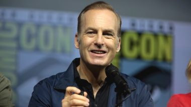 Better Call Saul Star Bob Odenkirk Tweets About His Health Status After Suffering a Heart Attack