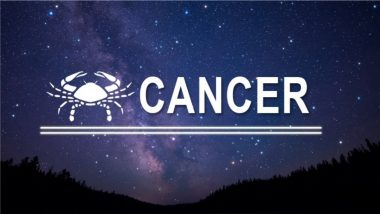 Cancer Zodiac Sign Love Compatibility: Who Are Cancers Most Compatible With Romantically?