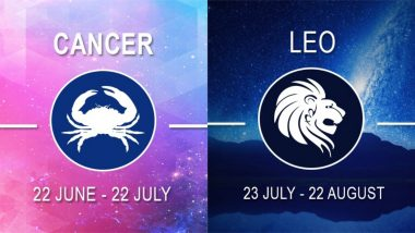 Are You July-Born Cancerian & Leo? Learn About Cancer and Leo Zodiac Signs! This Is How 2021 Be for Those Born This Month