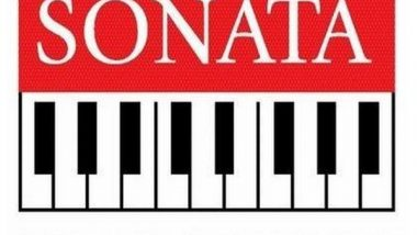 Business News | Successful Talent Transformation Crucial to Sonata's Path-breaking Platformation™ Strategy