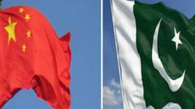 World News | China Puts Hold on Multiple Projects in Pakistan After 9 Chinese Engineers Killed in Bus Attack