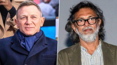 Daniel Craig Auditioned for Aamir Khan's Rang De Basanti But James Bond Played Spoilsport,  Reveals Rakeysh Omprakash Mehra
