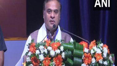 India News   I Remain Supporter of CAA: Assam CM